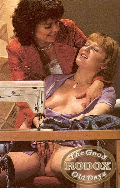 hot norwegian nude girls